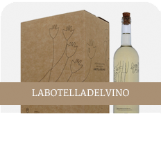 labotelladevino