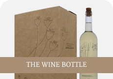 thewinebottle